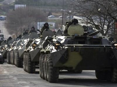 L'importanza della NATO per gli USA e la posizione sul nodo UCRAINA