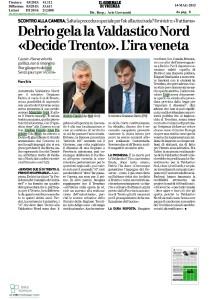Il_Giornale_di_Vicenza