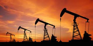 Interrogazione al Min. Sviluppo Economico e Esteri :Governo chiarisca rapporti con Russia e Libia sulla quantità di gas importato