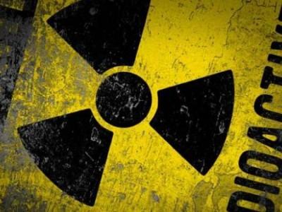 Intervento in aula sull'istituzione commissione di inchiesta sui casi di morte per uranio impoverito