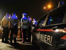 Risposta del Viceministro Bubbico all'interrogazione sulla criminalità nell'area del Miranese