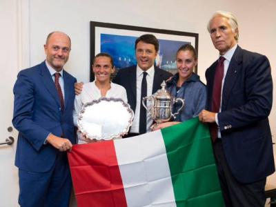"""Perché sono allibito delle polemiche sull'aereo """"di Renzi"""""""