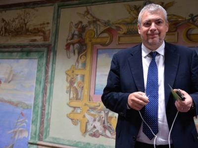 Intervista a Formiche.net :Ncd, Udc e Sc formino il vero partito renziano