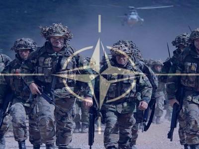 Il nuovo ruolo della NATO