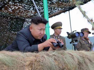 Intervento in aula: iniziative in merito al rispetto dei diritti umani in Corea del Nord, nonché in relazione alla politica degli armamenti