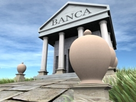 Delle banche Venete….