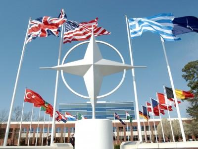 Nato in campo cyber si rafforza in funzione anti russa