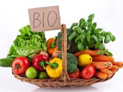 """Dichiarazione di voto """"Disposizioni per lo sviluppo e la competitività della produzione agricola e agroalimentare con metodo biologico"""""""