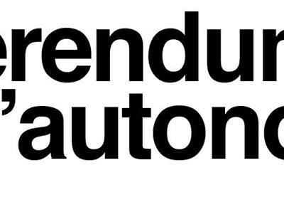 Referendum autonomia: Ocacsione per rilancio efficienza P.A.