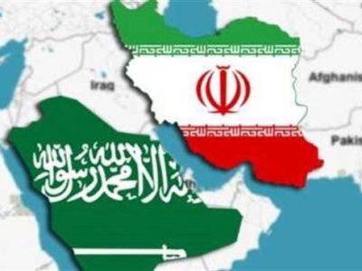 I grandi cambiamenti nel Golfo Persico ed il ruolo dell'Italia