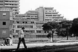 Periferie: il centrodestra ha un progetto di coalizione serio ed attuabile