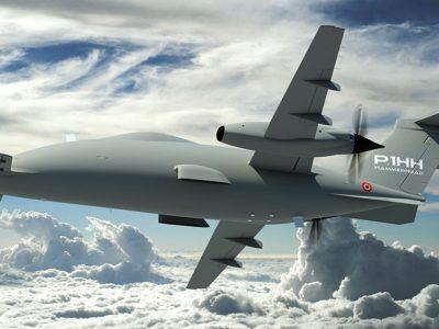 Commissione Difesa: audire CSM Difesa e Aeronautica su Piaggio Aerospace