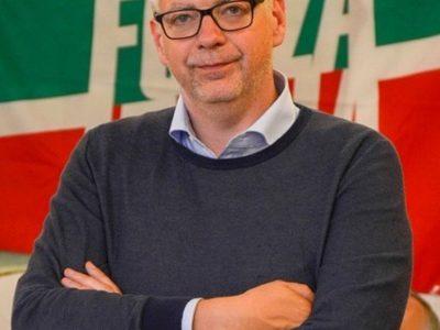 Forza Italia ed il risultato delle Europee