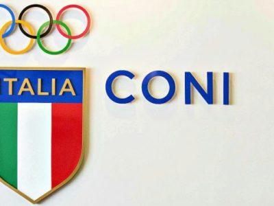 Nuova legge sullo sport : Forza Italia si astiene dal voto